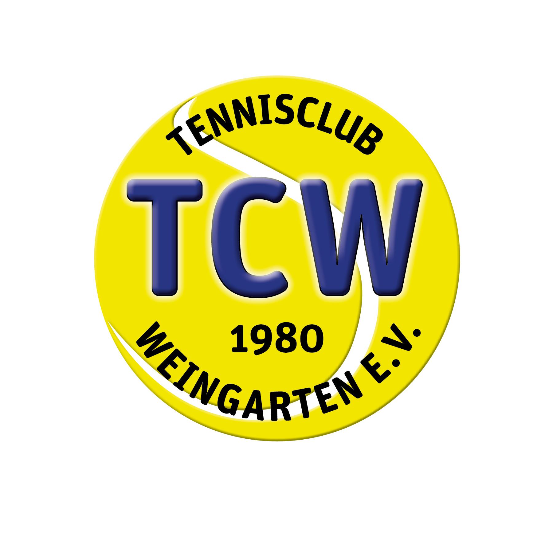 TCW Logo